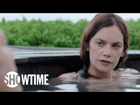 The Affair 3.05 (Preview)