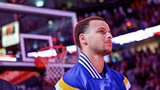 Stephen Curry - King Kong ᴴᴰ (MVP Season Mix 2015)