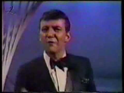 Tekst piosenki Bobby Darin - Talk to the Animals po polsku