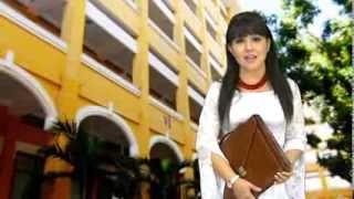 Trung vuong khung cua mua thu - Bao Ngoc QH Media 2013
