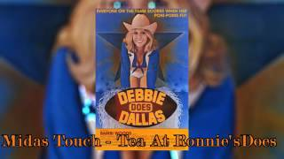 Nonton Debbie Does Dallas Soundtrack Movie Film Subtitle Indonesia Streaming Movie Download