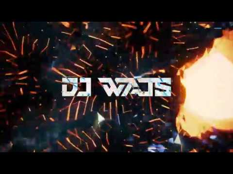 Video DJ WAJS - Heaven Leszno Live 14-08-2018 download in MP3, 3GP, MP4, WEBM, AVI, FLV January 2017