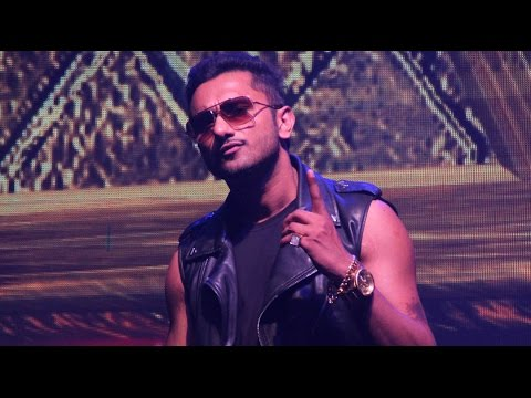 Video Honey Singh to take Bhojpuri song Lollypop internationally download in MP3, 3GP, MP4, WEBM, AVI, FLV January 2017