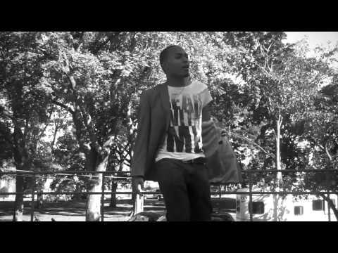 BuckCherry Sorry - Music Video