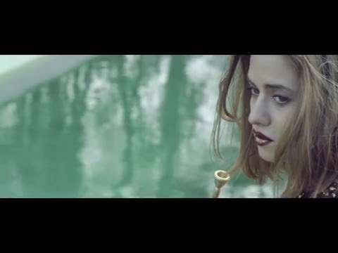 Emma Smetana - Watting (Official video)