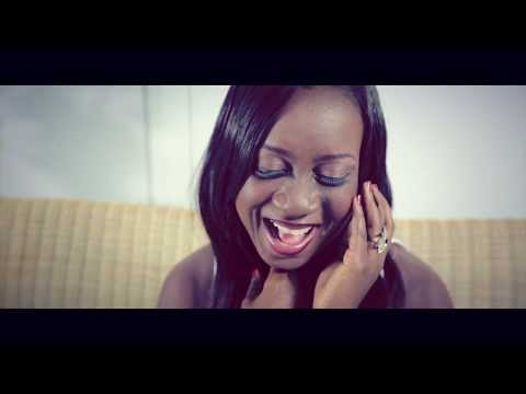 Nikki Laoye - ONLY YOU (Official Video)