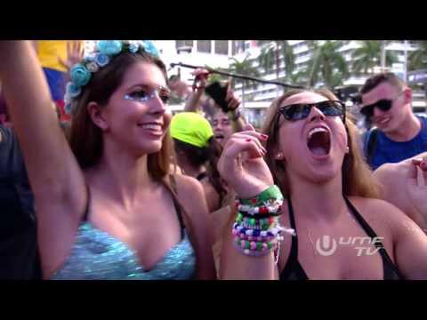 Video Vicetone - Live @ Ultra Music Festival Miami 2016 download in MP3, 3GP, MP4, WEBM, AVI, FLV January 2017