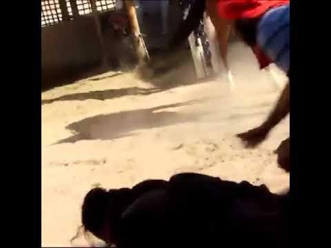 العرب اليوم - شاهد  لحظة سقوط فنانة سورية من فوق ظهر حصان بطريقة مروعة