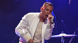 Chester Bennington of Linkin Park commited suicide, according to TMZ, and is dead at age 41.
