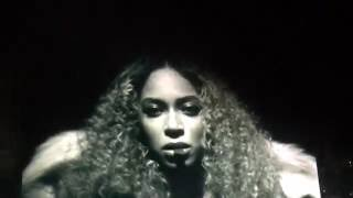 Video Beyoncé LEMONADE INTERLUDE - [High Quliaty HD 4K] - Formation World Tour - Seattle - 05-18-16 MP3, 3GP, MP4, WEBM, AVI, FLV November 2018