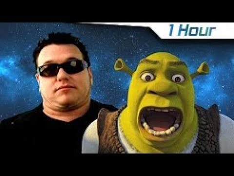 Video [1 Hour] Smash Mouth - Shooting All Star download in MP3, 3GP, MP4, WEBM, AVI, FLV January 2017
