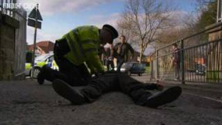 Will Finn make it? - Waterloo Road - Series 6 - Episode 20 - Preview - BBC One