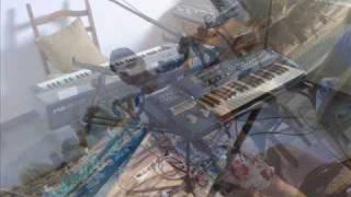 Orhan Memedi-Bon Hajgare LIVE