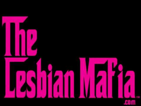 The Lesbian Mafia ~ Show #4 ~ PMS & Worst Psycho Lesbian Stories Revealed