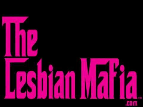 The Lesbian Mafia ~ Show #4 ~ PMS & Worst Psycho Lesbian Stories Revealed