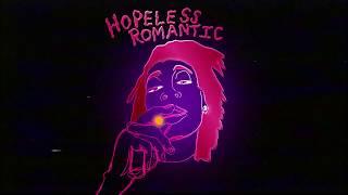 Wiz Khalifa - Hopeless Romantic feat. Swae Lee [Official Audio]