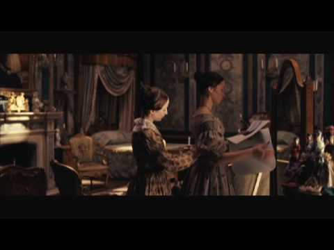 The Young Victoria (Clip 'Music in His Heart')