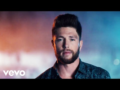 "Chris Lane ""Fix"""