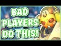 Download Video Overwatch - THE THINGS BAD PLAYERS DO (Don't Get Punished!)