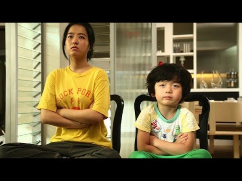 [Korean movie] Scandal Makers [Eng sub]  Comedy|Family [Full Movie]