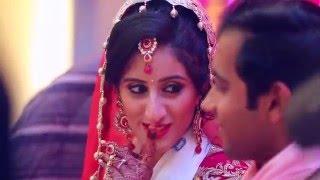 Daman India  city photos : Wedding Highlight | Deepak & Disha | Daman, INDIA.