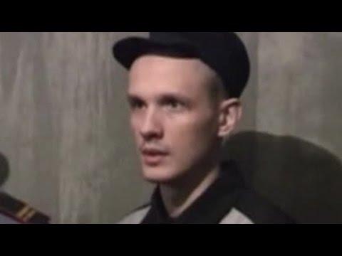 Вынесен приговор екатеринбургской банде Василия Федоровича (видео)
