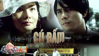 Video Beautiful girl rape Full HD | Cô Chủ Và Người Hầu | Phim Tinh Cam Viet Nam MP3, 3GP, MP4, WEBM, AVI, FLV Agustus 2018