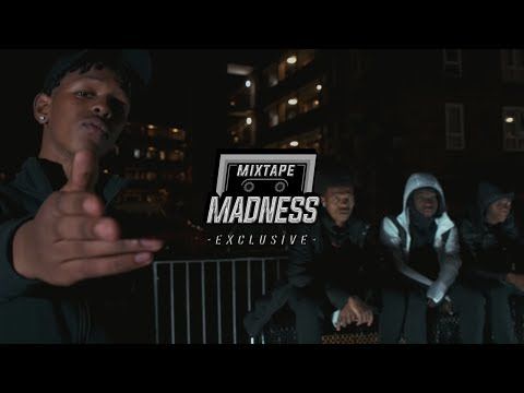 SD Muni – The Start (Music Video) | @MixtapeMadness