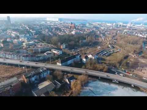 Streit um Neubau der Hochbrücke in Wismar