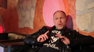 Olaf Henning - Dieser Dj Ist Ne Pfeife (offizielles Video)