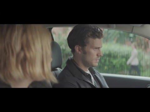 Helene's EX - Burnt (Jamie Dornan's Deleted Scene)