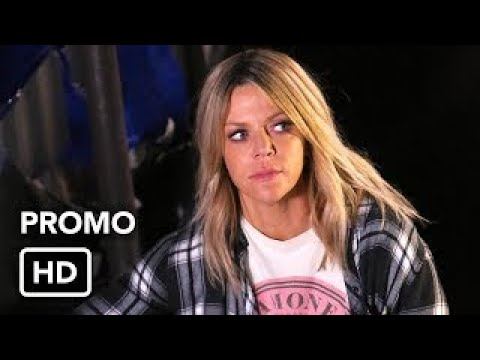 The Mick 2x13 Promo The Dump (HD)