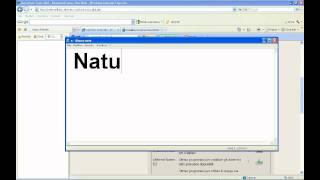 Creare Hack Rom Pokèmon Per NDS E GBA