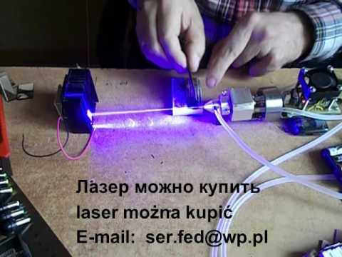 Лазер для резки фанеры в домашних