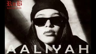 Video 90's-00's R'n'B Hip Hop Soul MIX - Aaliyah,R. Kelly,Montell Jordan,Jade,TLC, Pharrell by INCAS MP3, 3GP, MP4, WEBM, AVI, FLV Juni 2018