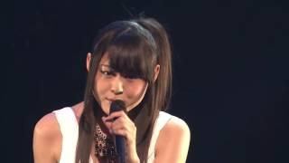 "Video Yuki Kajiura 梶浦由記 at 「Sword Art Online event ""Sing all Overtures""」 Live MP3, 3GP, MP4, WEBM, AVI, FLV Desember 2017"