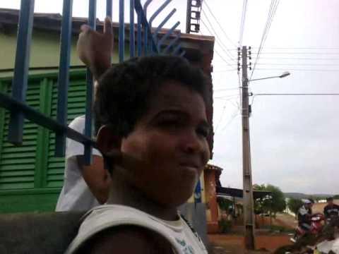 A pior escola do Brasil - pt.2