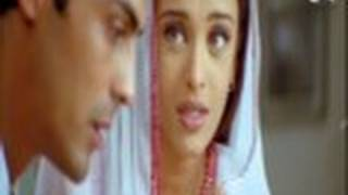 Nonton Aishwarya And Paresh Rawal Play A Prank On Arjun   Dil Ka Rishta Film Subtitle Indonesia Streaming Movie Download