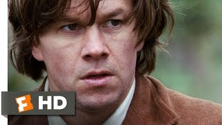 The Lovely Bones  6 9  Movie Clip   Jack Realizes The Truth  2009  Hd