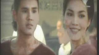 30JAN12 THAILAND ; 3of5 ; Poetic Arts' Music ดนตรีกวีศิลป์ ; The Drama Soundtrack Of Thai Ancient Xy