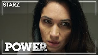 'When This Is Over' Season Finale Preview   Power Season 5   STARZ