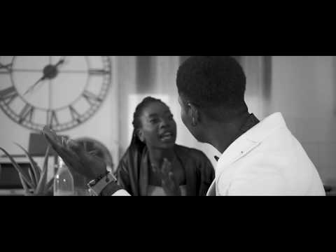 VASMO - What you want (OFFICIAL VIDEO)