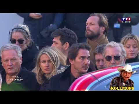 CANAILLES TÉLÉCHARGER LES UPTOBOX VIEILLES 2017