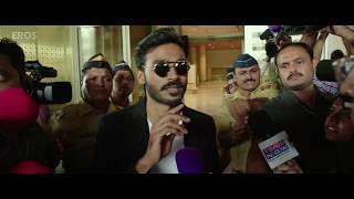 Nonton Amitabh Bachchan Sets Up Dhanush   Shamitabh   Movie Scene Film Subtitle Indonesia Streaming Movie Download