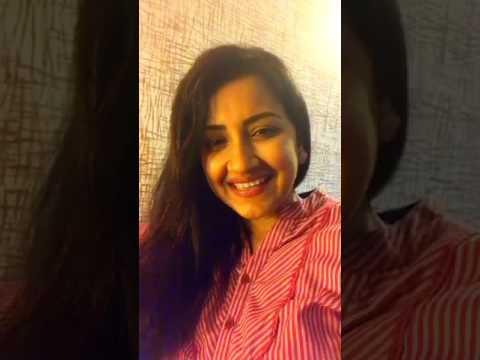 Video Rachna Banerjee was live download in MP3, 3GP, MP4, WEBM, AVI, FLV January 2017