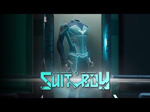 Mr India 2 -  Full Movie   Invisible Superhero   Sci-fi   New 2020   Web Series