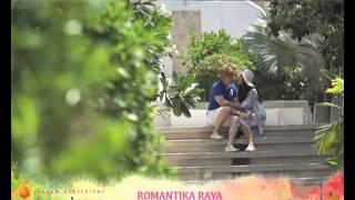 Video [Promo Raya 2014] Romantika RAYA (1 Syawal - 6 Syawal) MP3, 3GP, MP4, WEBM, AVI, FLV Juni 2018