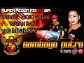 Download Lagu SAMBOYO PUTRO Lagu Sayang, Bojo Galak, Wayah Rabi Voc Mbak IKA Super Pegon Indonesia Mp3 Free