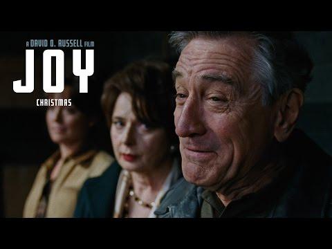 Joy (TV Spot 'Cast Shines')