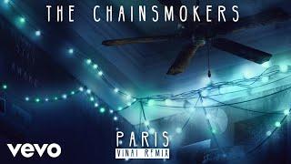 download lagu download musik download mp3 The Chainsmokers - Paris (VINAI Remix Audio)